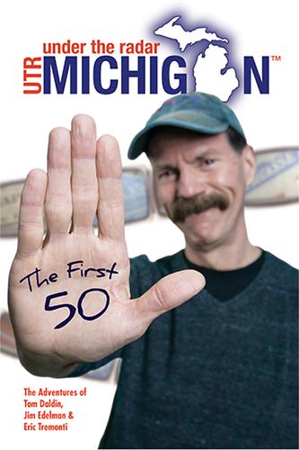 UNDER THE RADAR: THE FIRST 50