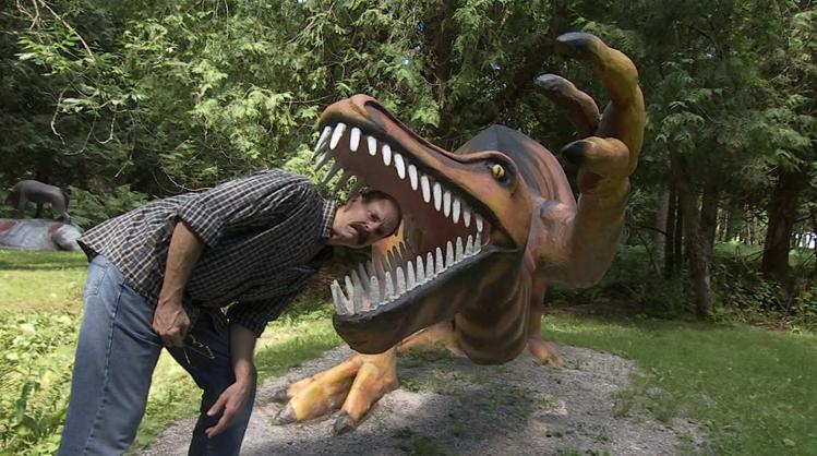 dinosaur-gardens