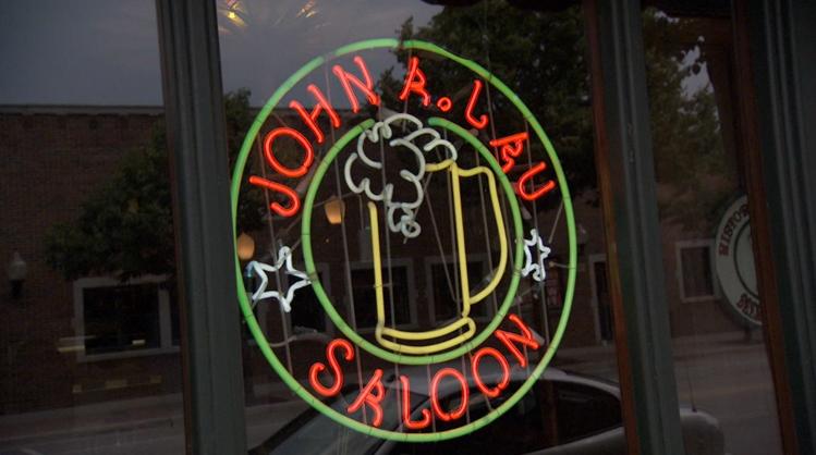 john-a-lau-saloon
