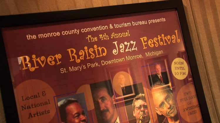 The-River-Raisin-Jazz-Festival