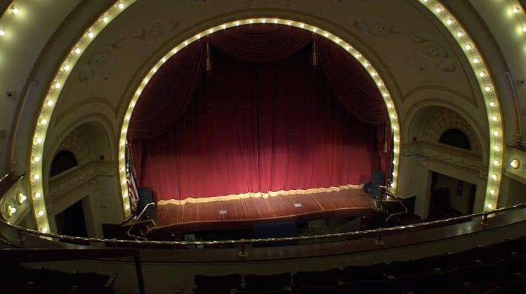 cheboygan-opera-house