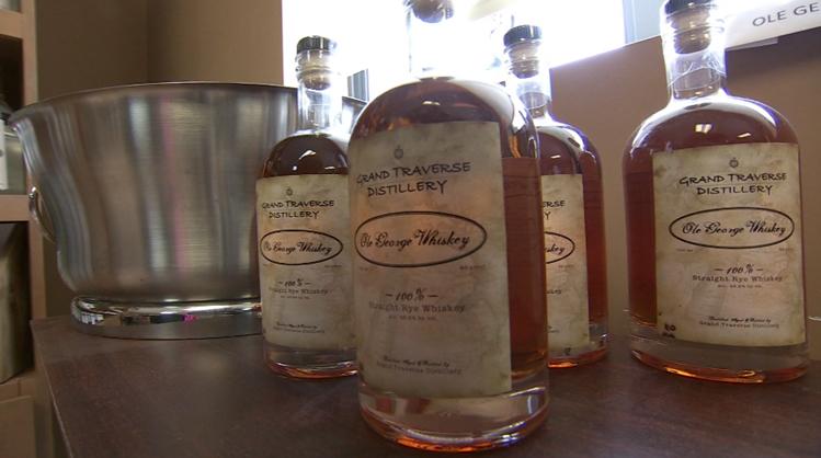 grand-traverse-distillery