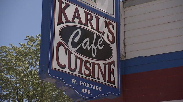 karls-cuisine