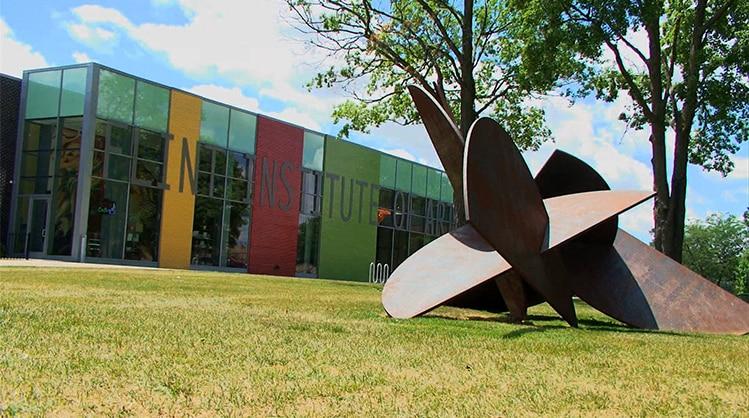 Flint-Institute-of-Arts