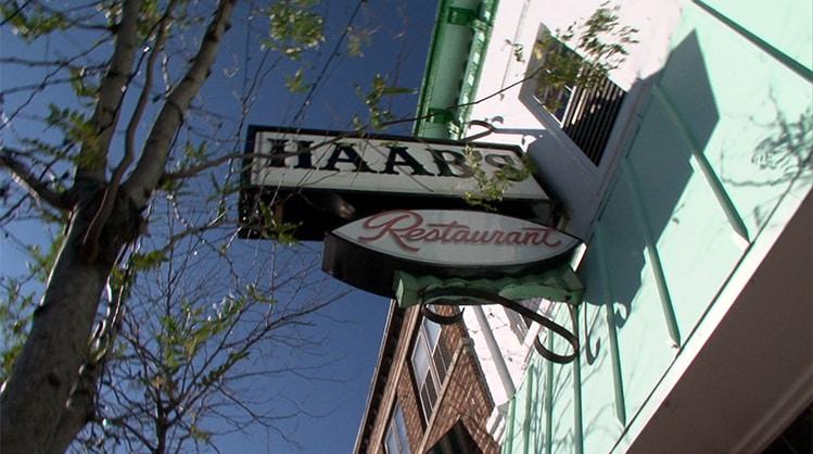 Haabs-Restaurant