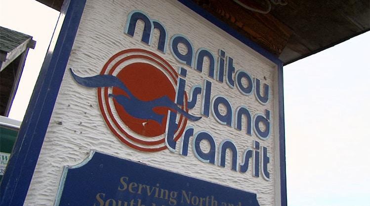 Manitou-Island-Transit