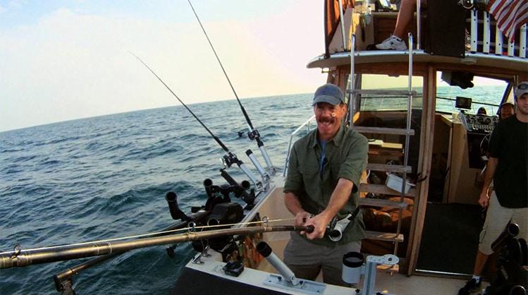 Margie-J-Sport-Fishing-Charter