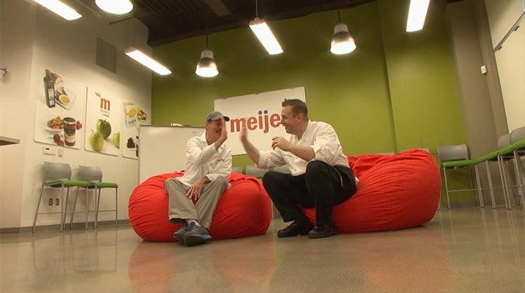 Meijer-Innovation-Center-and-Test-Kitchen