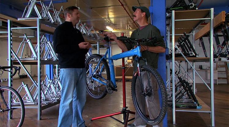 Slingshot-Bikes
