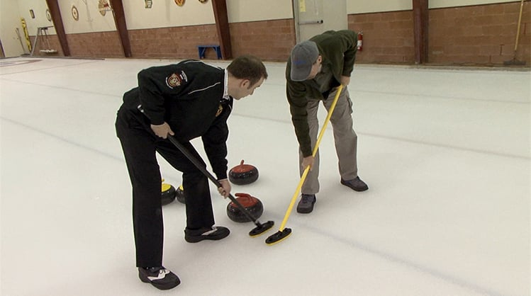 The-Detroit-Curling-Club