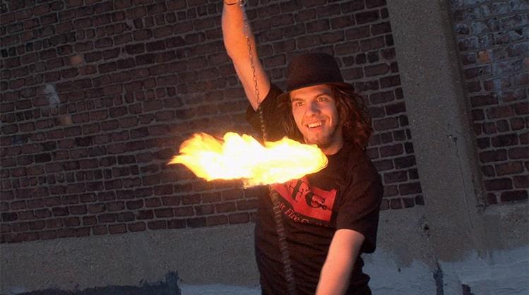 The-Detroit-Fire-Guild
