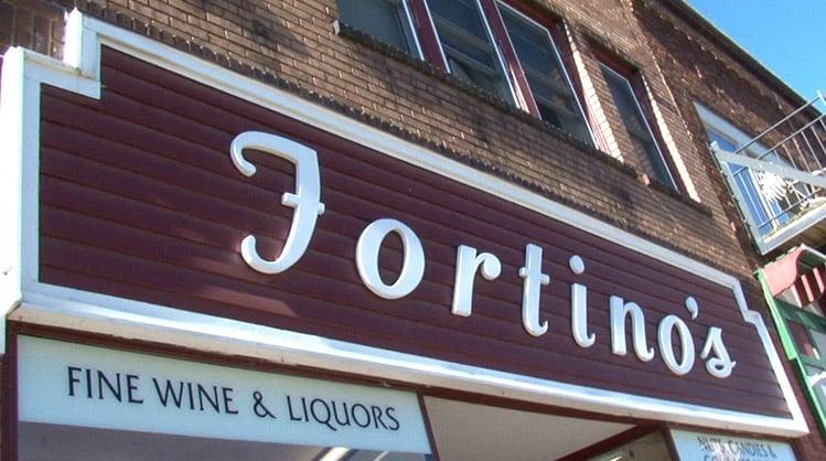 Fortinos-Italian-Market
