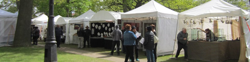 palmer-park-art-fair-blog-header